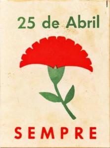 25 de Abril Sempre